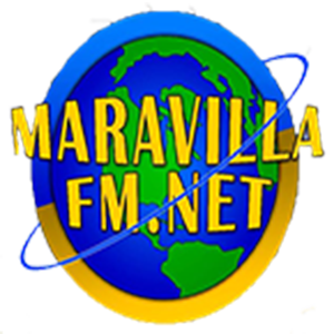 maravillafm.net